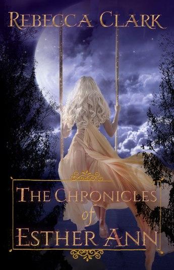 Chronicles1.3EbookFinal.jpg